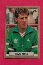 Eire David Kelly 307